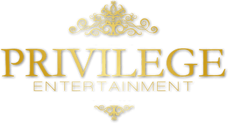 Privilege Entertainment - Return Home