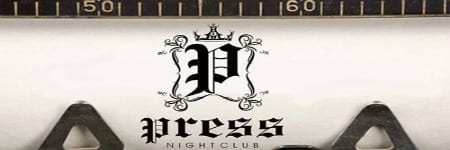 Press Club London