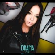 Drama Park Lane
