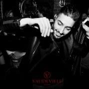 Vaudeville Gallery