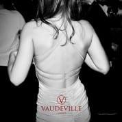 Vaudeville Club Gallery
