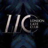 London Luxury Club