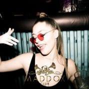 Maddox photo gallery 11