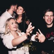 Maddox photo gallery 4