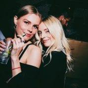 Raffles Chelsea photo gallery 4