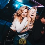 Reign Club photo gallery 13