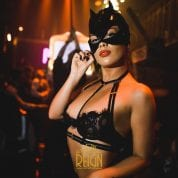 Reign Club photo gallery 14