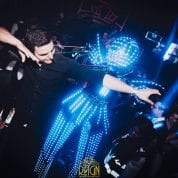 Reign Club photo gallery 2