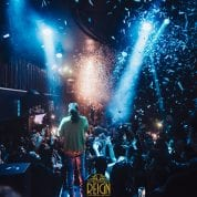 Reign Club photo gallery 5