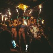 Scandal Club photo gallery 7