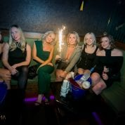 Montezuma London photo gallery 13