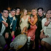 Montezuma London photo gallery 8