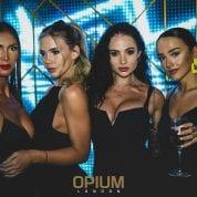 Opium Club London photo gallery 11