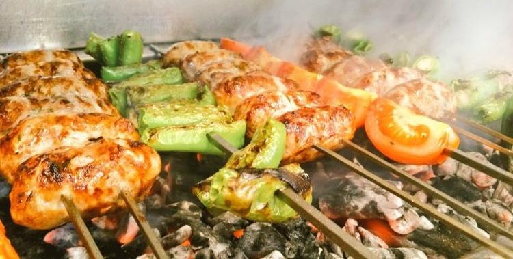 Partners - Tuana Restaurant